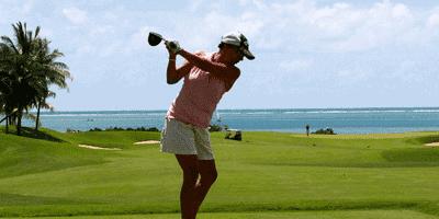 ゴルフ送迎